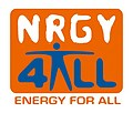 Logo Energy4All.